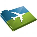 plane_verde