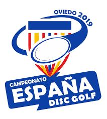 VII Campeonato de España 2019 en Oviedo