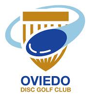 Se funda el Disc Golf Club Oviedo