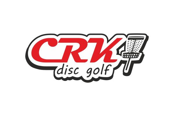 Se funda CRK Disc Golf S.L.