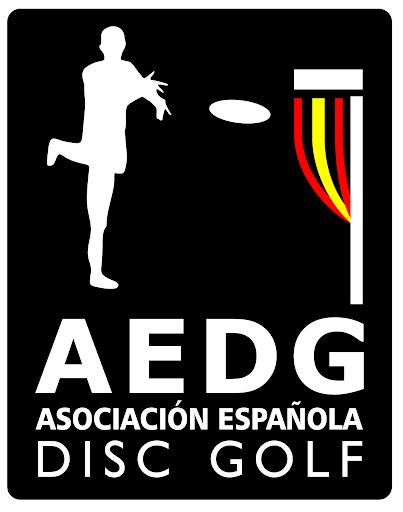 Los socios de CRK Disc Golf constituyen la Asociación Española de Disc Golf (AEDG)